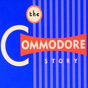 The Commodore Story (US Release)