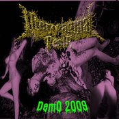Demo 2009