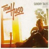 Sundry Tales