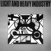Light And Heavy Industry