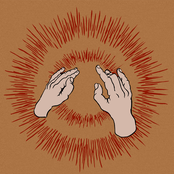album Lift Your Skinny Fists Like Antennas to Heaven by Godspeed You! Black Emperor