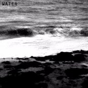 Wall EP - Water 0410