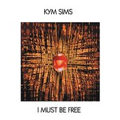 I Must Be Free - Single