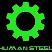Human Steel