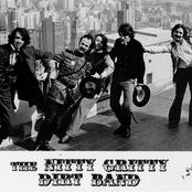 Nitty Gritty Dirt Band - Face On The Cutting Room Floor Lyrics ...