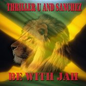 Be With  Jah