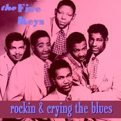 Rocking And Crying The Blues