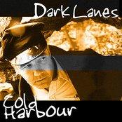 Dark Lanes