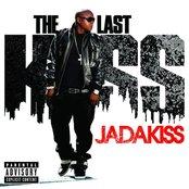 The Last Kiss (Bonus Track Version)