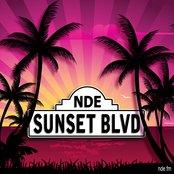 Sunset Blvd (Single)
