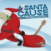 A Santa Cause: It's a Punk Rock Christmas