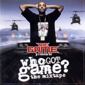 Who Got Game? The Mixtape