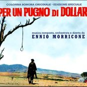 The Complete Dollars Trilogy