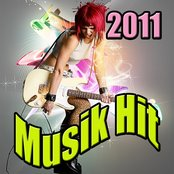 2011 Musik Hit (Disco Cover, Disco Mare, Summer Hits, Party)