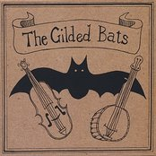 The Gilded Bats