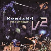 Remix64 - Into Eternity