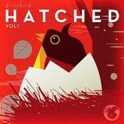 dirtybird Hatched Vol. 1