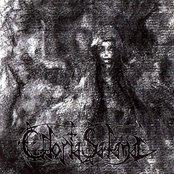 Gloria Satanae