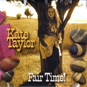 Fair Time!