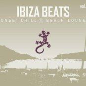 Ibiza Beats - Volume 2 Sunset Chill & Beach Lounge