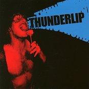 Thunderlip