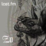 Live at Last.fm/Presents