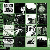 Rough Trade Shops: Country 2