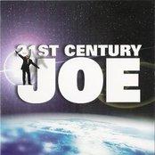 21st Century Joe