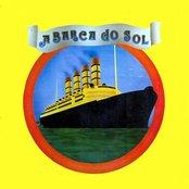 A Barca Do Sol