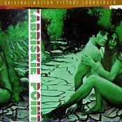 Zabriskie Point (disc 2: Outtakes)
