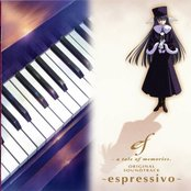 ef - a tale of memories Original Soundtrack ~espressivo~