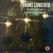 7 Drums Concerto