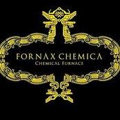 Chemical Furnace