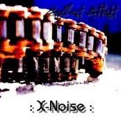 : X-Noise :