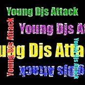 Young DJs Attack