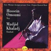 Iran, Persian Classical Music