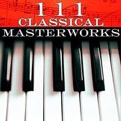 111 Classical Masterworks