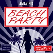 Amazing Beach Party - Vol. 1