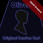 Oliver! (Digitally Re-mastered)