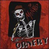 Ornery