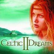 Celtic Dreams II