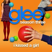 I Kissed A Girl (Glee Cast Version)