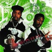 Paid In Full - Platinum Edition