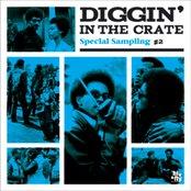 Diggin in the crate vol 2