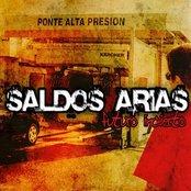 Futuro Incierto ( EP 2004 )