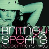 Piece of Me Remixes
