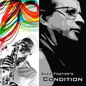 Alex Foster's Condition