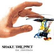 Shake the Poet