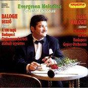 Evergreen Melodies