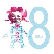 8 (Special Edition)
